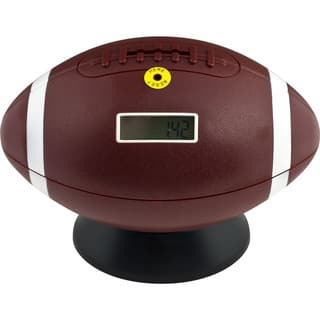TG Football Digital Coin Counting Bank|https://ak1.ostkcdn.com/images/products/6091974/P13761317.jpg?impolicy=medium