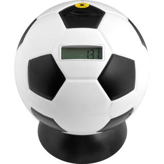 TG Soccer Ball Digital Coin Counting Bank|https://ak1.ostkcdn.com/images/products/6091978/P13761318.jpg?impolicy=medium