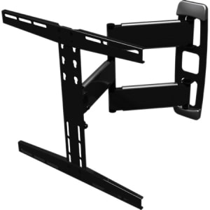 Monster Cable SuperThin FSM ST ART-M WW Wall Mount for Flat Panel Dis