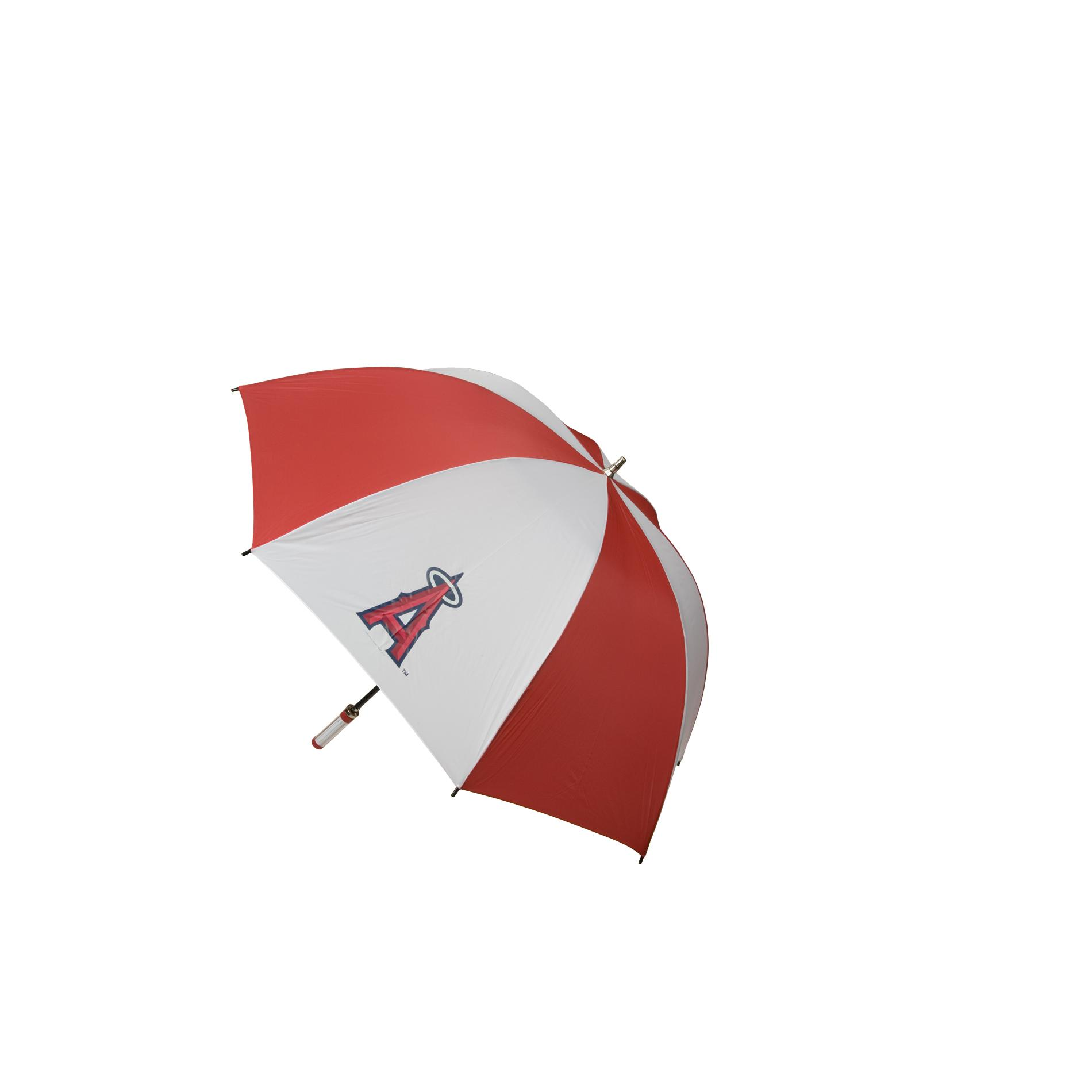 Anaheim Angels 62-inch Golf Umbrella