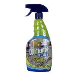 Bryson Citrushine Countertop Cleaners (Pack of 3)