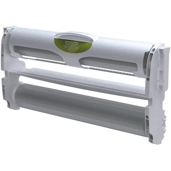 Xyron Creatopia 40-inch 'Repositionable' Stickz Adhesive Cartridge