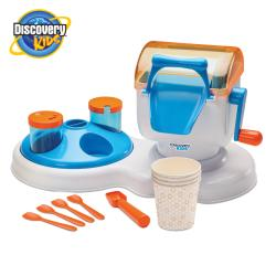 Discovery Kids Ice Cream Maker