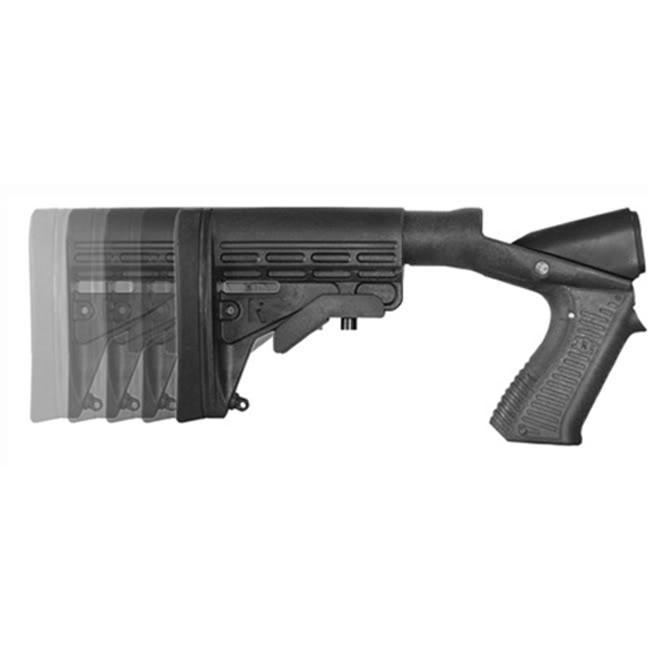 Blackhawk Knoxx SpecOps Shotgun Stock