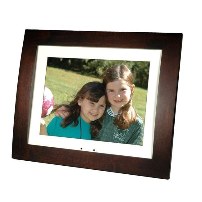 smartparts digital picture frame sp104c manual