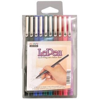 LePen Pens (Pack of 10)