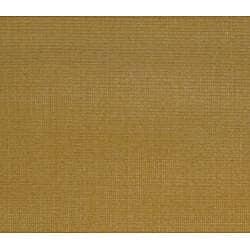 Asian Hand-woven Beige Sisal Natural Fiber Rug (2'6 x 4') - Thumbnail 1