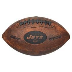 New York Jets 9-inch Composite Leather Football|https://ak1.ostkcdn.com/images/products/6101489/76/678/New-York-Jets-9-inch-Composite-Leather-Football-P13768992.jpg?impolicy=medium