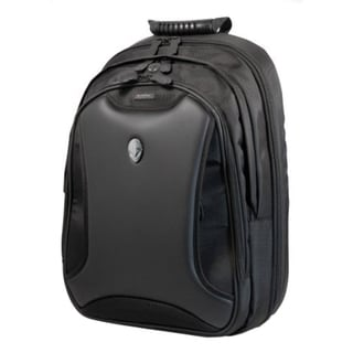 Mobile Edge Alienware Orion M14x Backpack (ScanFast)
