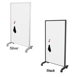 Lumina Room Divider