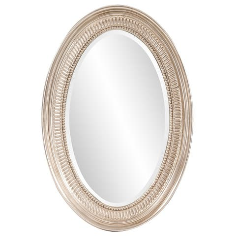 Embry Mirror 31 in. x 21 in. - A/N