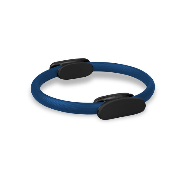 Zenzation Pilates Ring 12-inch