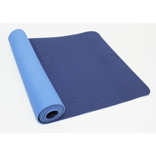 PurEarth 2 Eco WTE10333 Ultimate Mat