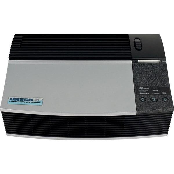 Oreck RAIRP XL Professional Air Purifier (Refurbished)