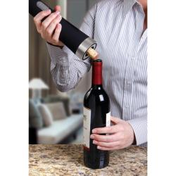 Emerson Electric Wine Opener