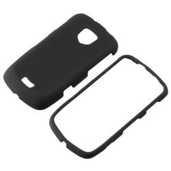 Case/ Screen Protector/ 3.5mm Headset for Samsung Droid Charge i510 - Thumbnail 2