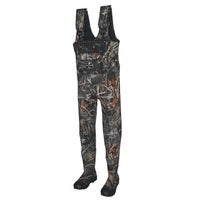 Hunting Apparel & Footwear