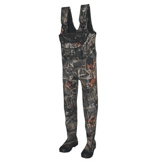 Winchester Men's Neoprene Chest Wader (3 options available)