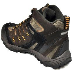 Rugged Shark Attitude Hiking Boot - Thumbnail 1