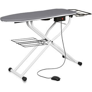 Reliable The Board 500VB Vacuum and Up-Air Ironing Board