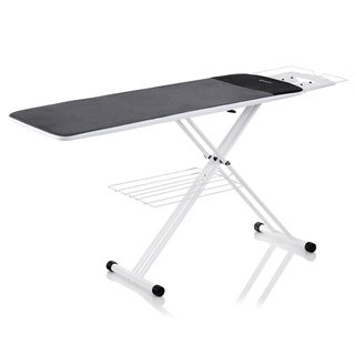 Reliable The Board 300LB 2-in-1 Ironing Board