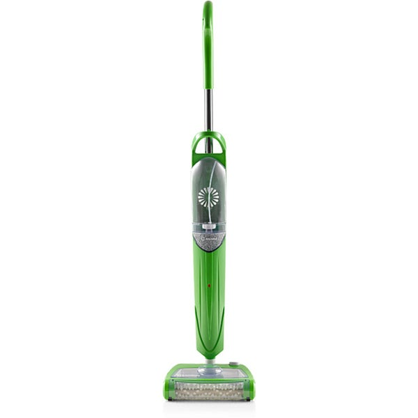 Reliable T2 Steamboy Sweeper/Steam Floor Mop