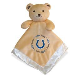 Indianapolis Colts Snuggle Bear