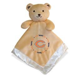 Chicago Bears Snuggle Bear