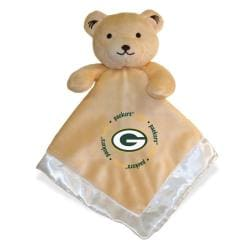 Green Bay Packers Snuggle Bear