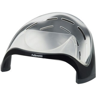 Fellowes Smart Suites 8020201 Notebook Stand