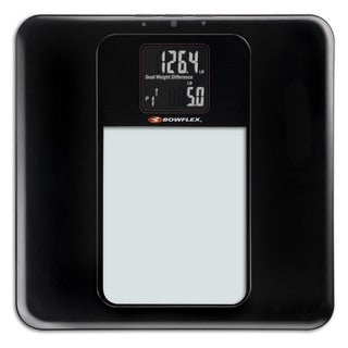 Taylor Precision Products Bowflex BMI Scale