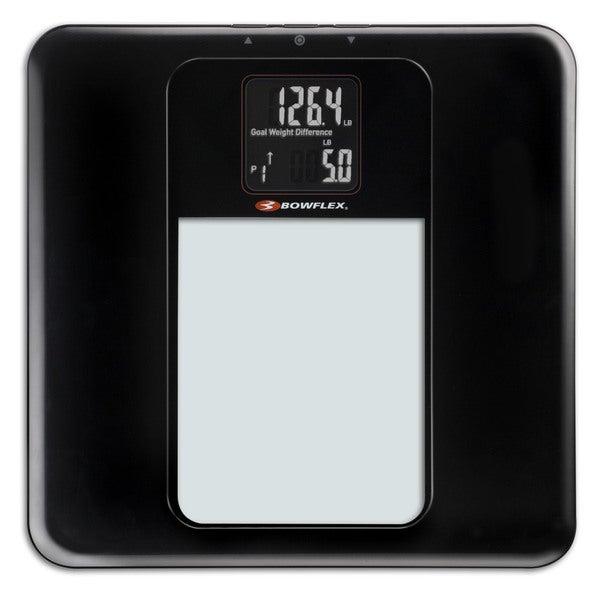 Bowflex Treadclimber Walmart: Shop Taylor Precision Products Bowflex BMI Scale