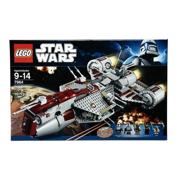 Amazoncom Holinox Star Wars Millennium Falcon Lamp Toys