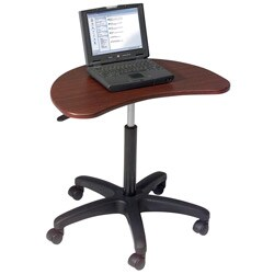 Balt POP Laptop Stand|https://ak1.ostkcdn.com/images/products/6133750/Balt-POP-Laptop-Stand-P13796362.jpg?_ostk_perf_=percv&impolicy=medium