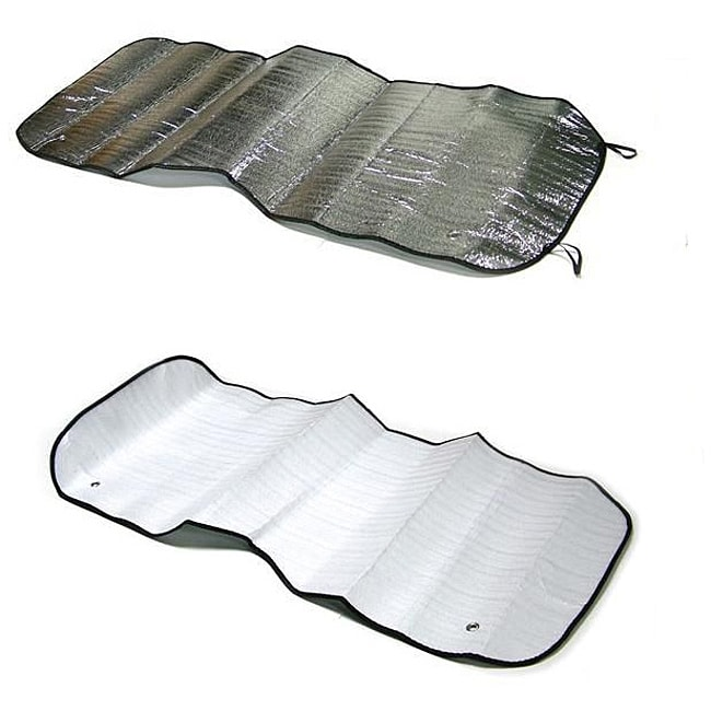 Automotive and Car Window Shade and Sun Visor