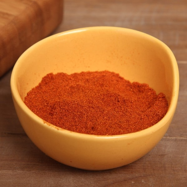 Taste Specialty Foods 18-ounce Spanish Paprika (Pack of 4)