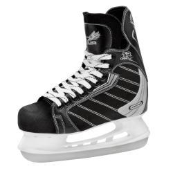 Tour Hockey Youth TR-700 Ice Hockey Skates - Thumbnail 0