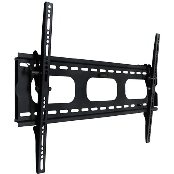 Arrowmounts Tilting Wall Mount for Plasma/LED/LCD TVs from 32 to 52 inches AM-T3252B