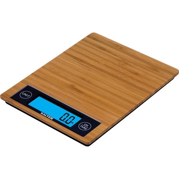 Salter Kitchen Scale 8289871