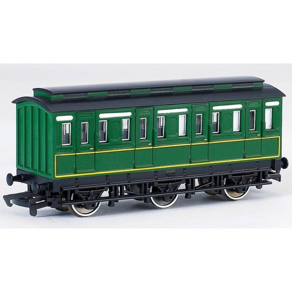 Bachmann HO Scale Thomas and Friends Separate Sale Emily's Brake Coach