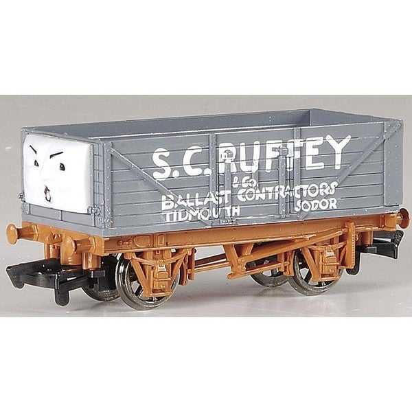 Bachmann HO Scale Thomas and Friends Separate Sale S C Ruffey