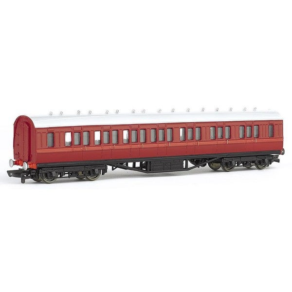 Bachmann HO Scale Thomas and Friends Separate Sale Spencer Special Coach