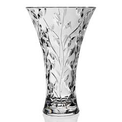 RCR Crystal Laurus Collection Vase