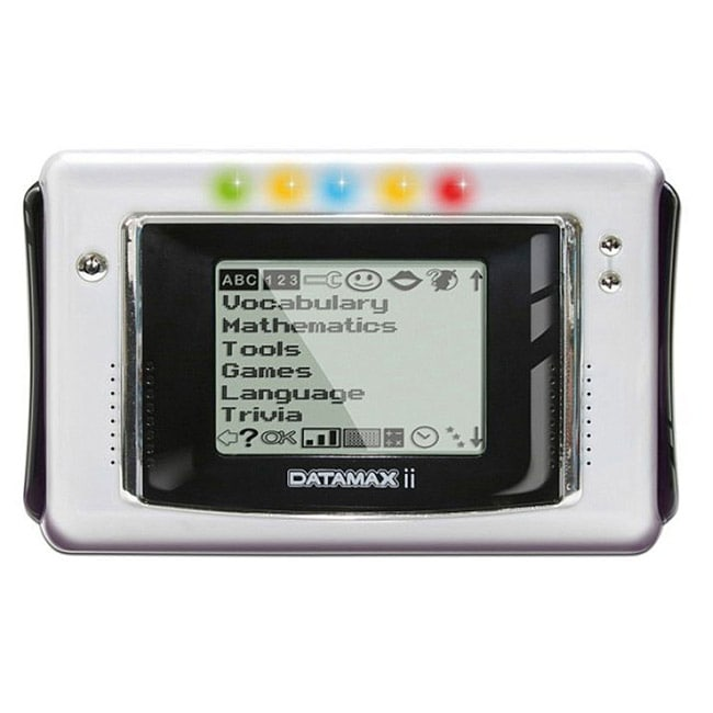 Kidz Delight Datamax II Educational Toy