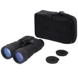 Sightmark Ghost Hunter 4x50 NV Binocular - Thumbnail 1