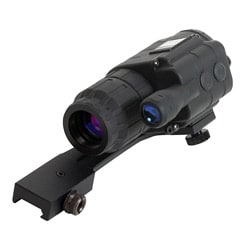 Sightmark Ghost Hunter 2x24 Riflescope Kit