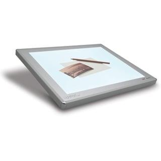 Artograph Light Pad 12 x 17 Light Box