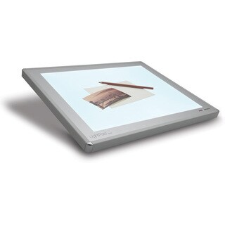Artograph Light Pad 12 x 17 Light Box