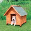 Trixie Small Log Cabin Dog House