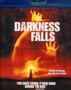 Darkness Falls (Blu-ray Disc)